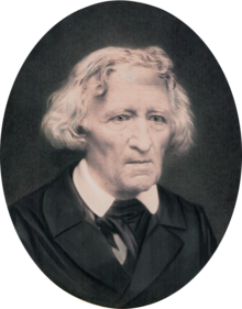 Jacob Grimm Friedlaender.png