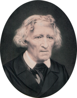 Jacob Grimm Friedlaender.png
