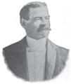 Jacob H. Bromwell.png