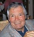 Jacques Pépin 2006.JPG