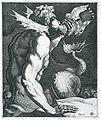 Jacques de Gheyn (III) - Triton - ca.1615.jpg
