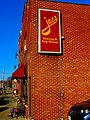 Jacs Dining and Taphouse - panoramio.jpg