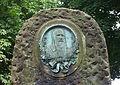 Jahn-Denkmal Friedrich Ludwig Jahn.jpg