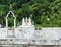 Jain Complex at Sri Suryapahar (cropped).jpg