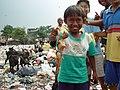 Jakarta slumlife65.JPG