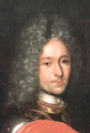 Jakub Ludwik Sobieski.PNG