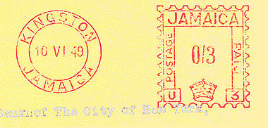 Jamaica stamp type 3B.jpg