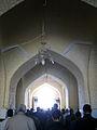 Jameh Mosque of Nishapur - October 13 2013 23.JPG