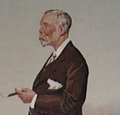 James Charles Inglis Vanity Fair 11 March 1908 cropped.png