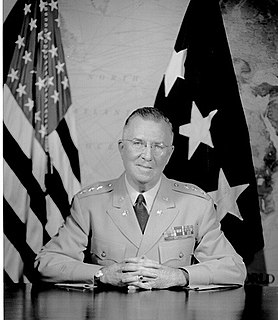 James Dunne OConnell United States Army general