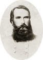 James Longstreet crop.png