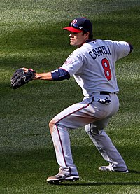 Jamey Carroll on April 6, 2012.jpg