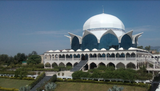 Jamia Al Kauthar Mosque.png