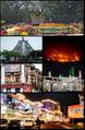 Jamshedpur Image Photomontage 6.png