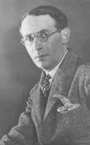 Jan Henryk de Rosen - Image: Jan Henryk Rosen