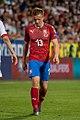 Jan Kopic, Czech Rp.-Montenegro EURO 2020 QR 10-06-2019 (2).jpg