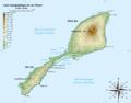 Jan Mayen topography-fr.png