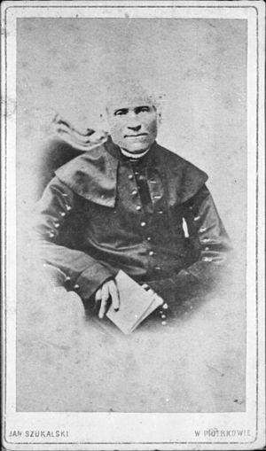 Jan Mikolaj Kalinski.jpg