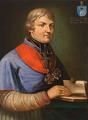 Jan Nepomucen Kossakowski.PNG