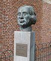 Jan Nieuwenhuizen.jpg