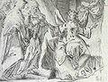 Jan van Lintelo -The three Marys at the Tomb.jpg