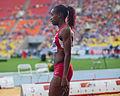 Janay DeLoach Soukup (2013 World Championships in Athletics).jpg