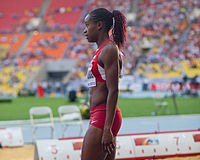 Janay DeLoach Soukup (2013 World Championships in Athletics).jpg