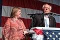 Jane & Bernie Sanders (48570903062).jpg