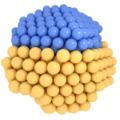 Janus nanoparticle.png