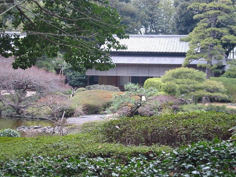$(!),,طوكيو,,(!)$ 800px-Japanese_Garden1.JPG
