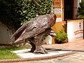 Jardin Botnico, Molino de Inca,Torremolinos - panoramio.jpg