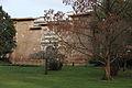 Jardin des plantes, Toulouse 11.JPG