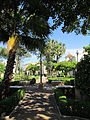 Jardines de Gerald Brenan 02.jpg