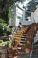 Jardines de cap roig-calella de palafurgell-8-2013 (24).JPG