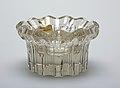 Jardiniere (flower Bowl) (Austria), 1910 (CH 18732011).jpg