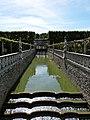 Jardins du château de Villandry 10.jpg