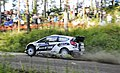 Jari-Matti Latvala and Miikka Anttila, FIN FIN, Ford World Rally Team Ford Fiesta RS WRC - 7733221912.jpg