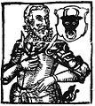 Jaroslav z Pernštejna +1560.jpg