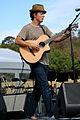 Jason Mraz at Point Nepean 18 Mar 082.jpg
