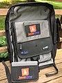 JavaOne backpack and phone case.jpg