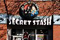 Jay and Silent Bob's Secret Stash . Red Bank . New Jersey.jpg