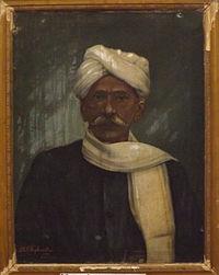 Jayanti Ramayya Pantulu.JPG