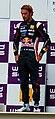 Jean-Éric Vergne - 2011 Formula Renault 3.5 Series - Circuit Paul Ricard - Race 2.jpg