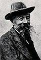 Jean-Estéril Charlet-Straton.jpg