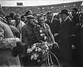 Jean Goldschmit, Ronde van Nederland 1948, Anefo Snikkers.jpg