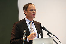 Description de l'image Jean Tirole.jpg.