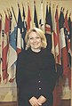 Jeanne L. Phillips, US ambassador to the OECD.jpg