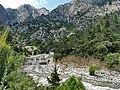 Jeep safari Kemer - Gedelme - Ovachik - panoramio.jpg