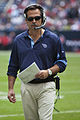 Jeff Fisher Texans vs TItans 2010.jpg