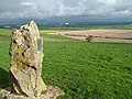 Jefferies Stone - geograph.org.uk - 6948.jpg